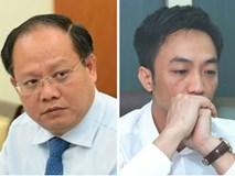 Cường Đôla rút lui, QCG bị nghi nợ nghìn tỷ: Bà Nguyễn Thị Như Loan nói gì?