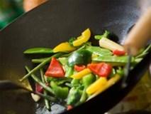 Lộ tuyệt chiêu chọn nguyên liệu thay thế khi cần của đầu bếp để món ăn luôn ngon xuất sắc
