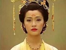 Phận đời chua chát ít ai biết của 3 mỹ nhân cổ trang TVB một thời: Sống hơn nửa đời người vẫn chưa tìm được tình yêu trọn vẹn