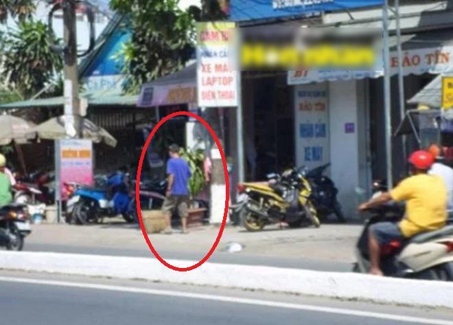 4 người từng trúng số độc đắc, bỗng dưng có tiền tỷ ở Việt Nam giờ ra sao?-1