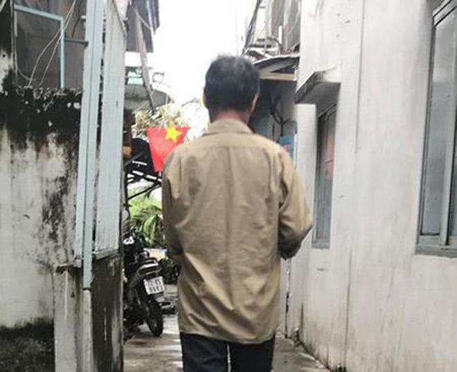 4 người từng trúng số độc đắc, bỗng dưng có tiền tỷ ở Việt Nam giờ ra sao?-3