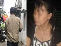 4 người từng trúng số độc đắc, bỗng dưng có tiền tỷ ở Việt Nam giờ ra sao?