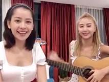 Cả thế giới ra đây mà xem, Chi Pu cover 'Hongkong1' hay đến bất ngờ!