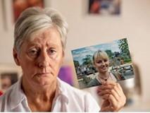 Con gái tử vong ở Mexico, mẹ già sốc nặng khi nhận về thi thể trống rỗng nội tạng, cũng chẳng có mắt và não