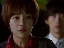 Gái tỉnh lẻ lấy chồng Hà Nội, đêm tân hôn ngọt ngào trở thành địa ngục khi anh quỳ xuống