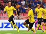 Cổ động viên Malaysia muốn biến sân Mỹ Đình thành Bukit Jalil-9
