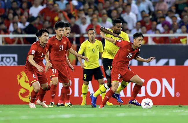 Báo Malaysia khảo sát độc giả: Nhiều CĐV không dám tin đội nhà đánh bại được ĐT Việt Nam để giành cúp vô địch-4