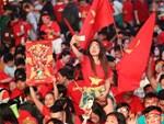 CĐV Malaysia náo loạn phố cổ Hà Nội trước trận chung kết-10