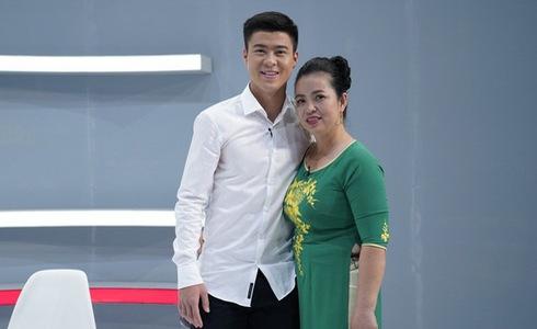 Tuyển Việt Nam vô địch AFF Cup 2018 với thành tích bất bại-26