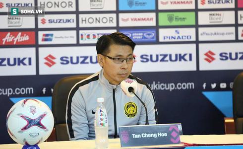 Tuyển Việt Nam vô địch AFF Cup 2018 với thành tích bất bại-28