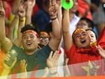 Trọng tài đẳng cấp World Cup gây bức xúc vì liên tục rút thẻ vàng cho cầu thủ Việt Nam-3