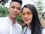 Hoa khôi ĐH Vinh sinh con cho Quế Ngọc Hải, tiết lộ: Giờ bỉm sữa ngày không ai nhắn tin-9