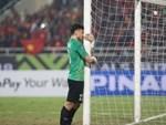 Đặng Văn Lâm: Bố mẹ không xem tôi thi đấu vì quá lo, chỉ dám đợi kết quả trên điện thoại-2