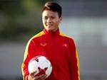 CĐV Thái Lan: Quang Hải giỏi nhất dải Ngân hà, anh ta phải chơi ở Liverpool hay Man City-4