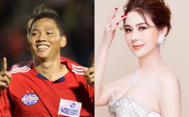 Lâm Khánh Chi: Tôi muốn gặp cầu thủ Anh Đức một lần để ôm chặt cơ thể ấy vào lòng-1