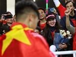 Tiết lộ bất ngờ của bố Quang Hải về môn thể thao ưa thích ngoài bóng đá của con trai-4