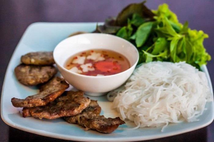 Tuyển tập các món ăn HLV Park Hang-seo cực yêu thích ở Việt Nam, món số 2 gây bất ngờ-1