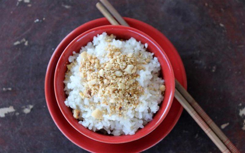 Tuyển tập các món ăn HLV Park Hang-seo cực yêu thích ở Việt Nam, món số 2 gây bất ngờ-2