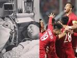 Đốt cả xe máy để ăn mừng chiến thắng của ĐT Việt Nam, fan cuồng gây sốc-11