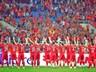 Bài học ý nghĩa bố mẹ có thể dạy con từ đội tuyển bóng đá Việt Nam