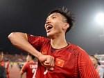 Đoàn Văn Hậu thắng giải Cầu thủ trẻ xuất sắc nhất năm 2018-3