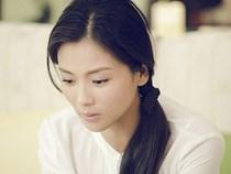 Nghẹn đắng với lý do chồng 3 năm không chạm vào vợ nhưng nhất quyết không ly hôn