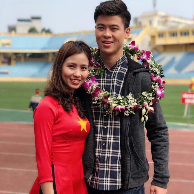Ngoài công chúa béo Quỳnh Anh, cô gái xinh đẹp này cũng vô cùng quan trọng trong trái tim Mạnh gắt-4