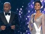 Cư dân mạng tự hào gọi tên HHen Niê vì thành tích lọt vào Top 5 Miss Universe đầy thuyết phục-6