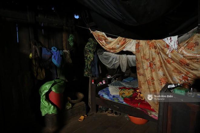 Hhen Niê: Cô gái chăn bò, sống nghèo khổ tạo nên kỳ tích chưa từng có trong lịch sử hoa hậu-1