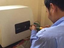 Tuyệt chiêu giảm tiền điện: Thả ga bật nóng lạnh suốt mùa đông