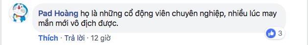 CĐV Việt Nam kêu gọi cấm kèn vuvuzela, trả lại bầu không khí trong sạch cho sân Mỹ Đình, đồng thời học hỏi cách cổ vũ chuyên nghiệp của Malaysia-1