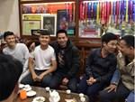 Chú cháu Anh Đức - Văn Đức lọt vào cuộc bầu chọn Bàn thắng đẹp nhất AFF Cup 2018-1