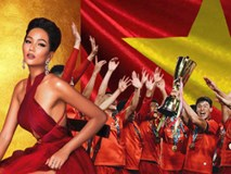 36 giờ và 2 kì tích Việt: Câu chuyện của thế hệ vàng có nền tảng, hiểu rõ mình để giành vinh quang