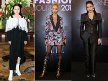 Thử đổi phong cách, Mỹ Tâm 'dắt tay' Phượng Chanel đứng đầu danh sách SAO MẶC XẤU tuần qua