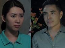 'Gạo nếp gạo tẻ' tập 97: Hân tránh mặt Kiệt, từ chối lời đề nghị hàn gắn hôn nhân của bà Mai