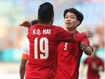 Danh sách ĐT Việt Nam dự Asian Cup: Cú sốc loại Anh Đức, Văn Quyết-3