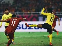 Danh sách ĐT Việt Nam dự Asian Cup: Cú sốc loại Anh Đức, Văn Quyết