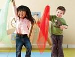 5 quy tắc nuôi dạy con của cha mẹ Nhật mà mọi phụ huynh nên học hỏi-5