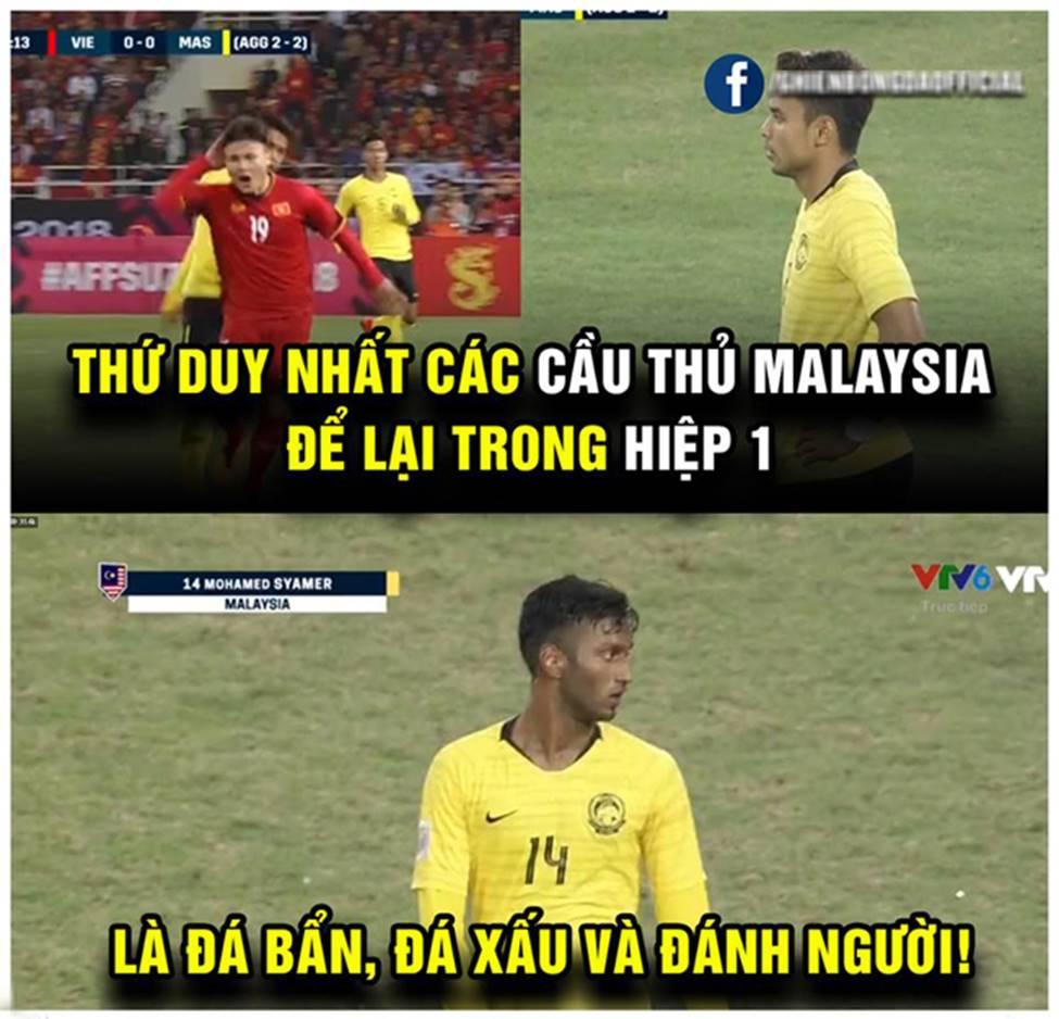 Mạng xã hội ngập tràn ảnh chế ăn mừng Việt Nam vô địch AFF Cup 2018-6