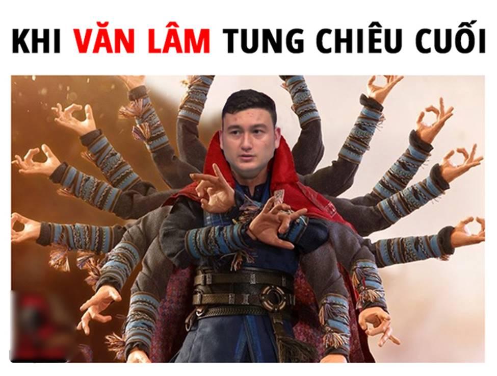 Mạng xã hội ngập tràn ảnh chế ăn mừng Việt Nam vô địch AFF Cup 2018-8