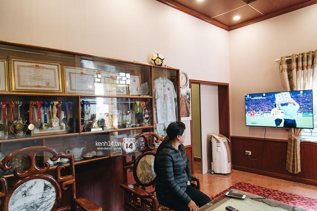 Gặp anh chàng sơ vin Đình Trọng sau AFF Cup: Điều buồn nhất là sẽ phải xa bóng đá rất lâu-6
