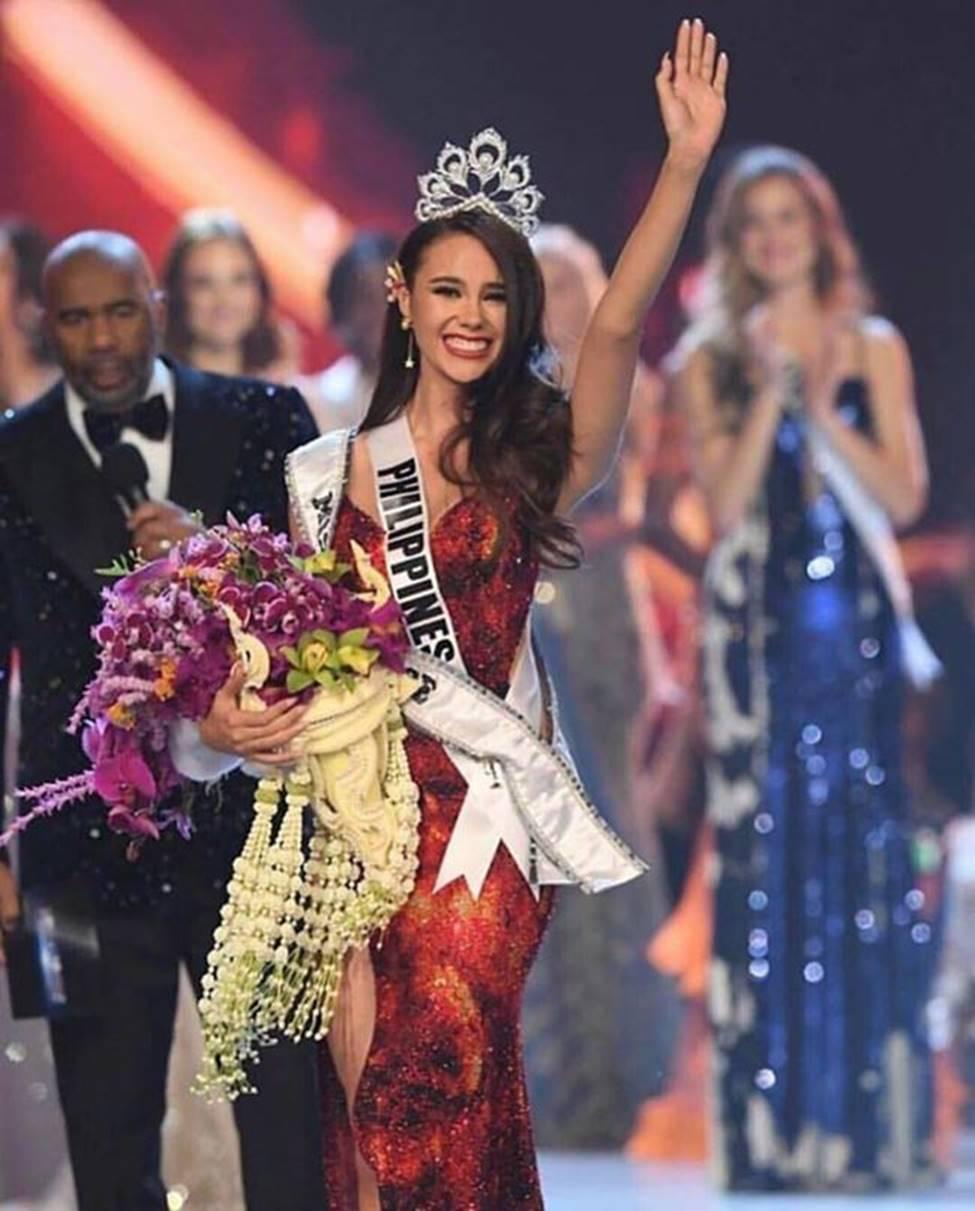 4 mỹ nhân chứng minh Philippines là đất nước gái đẹp số 1 thế giới-1