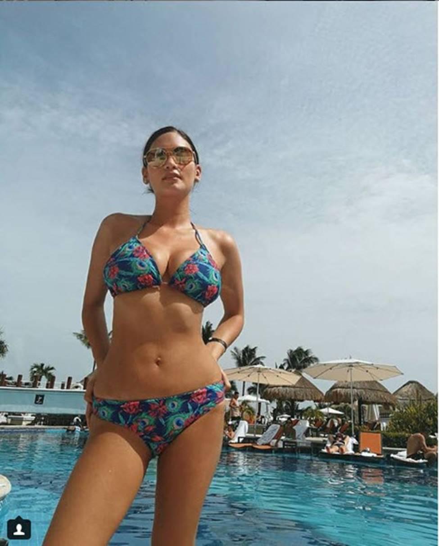 4 mỹ nhân chứng minh Philippines là đất nước gái đẹp số 1 thế giới-10
