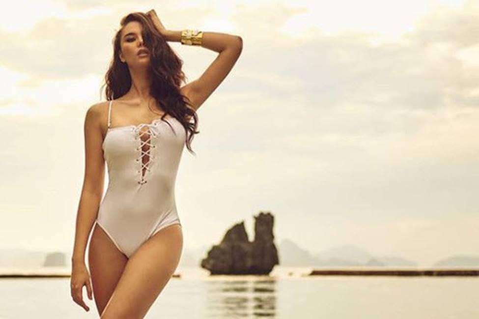 4 mỹ nhân chứng minh Philippines là đất nước gái đẹp số 1 thế giới-3