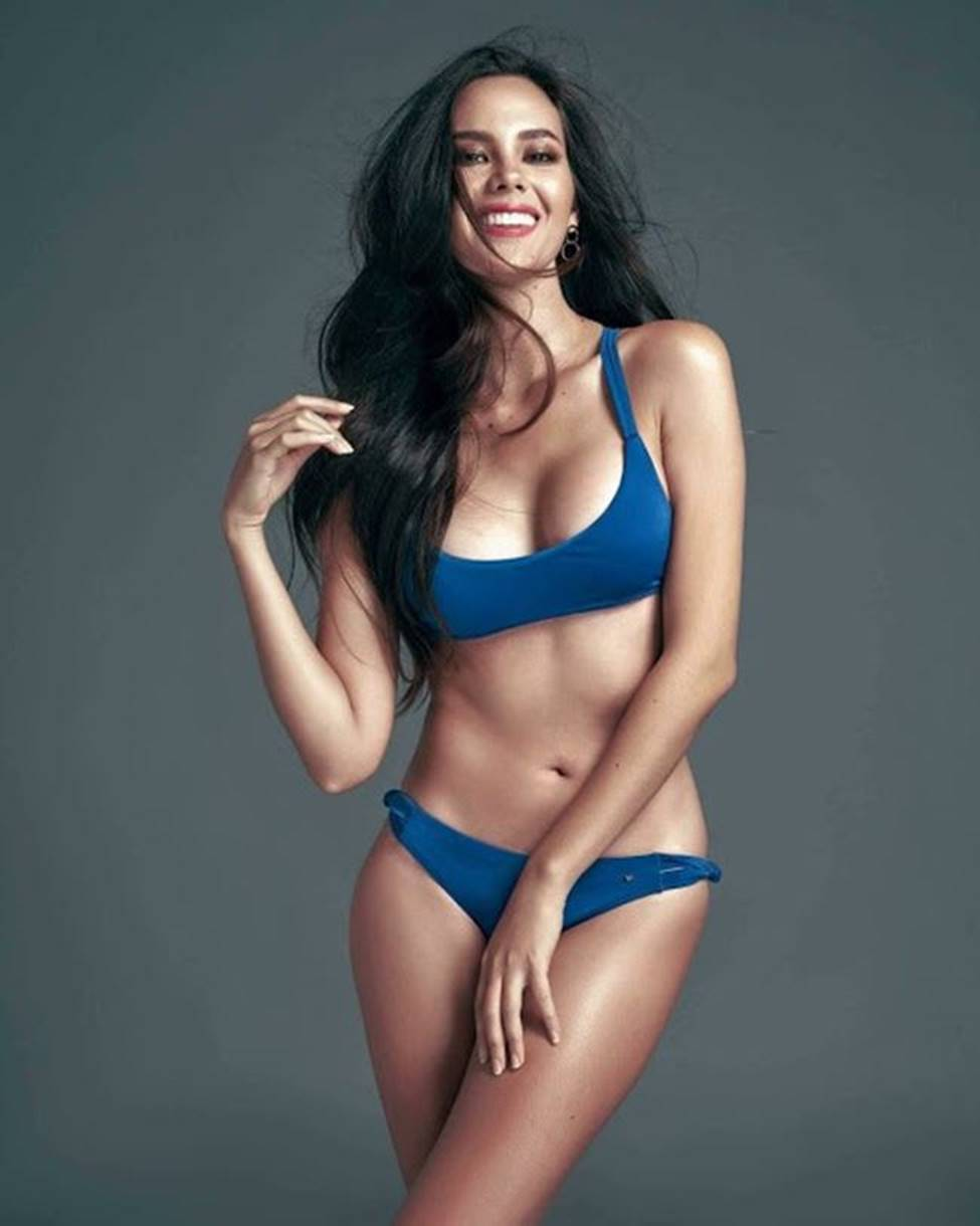 4 mỹ nhân chứng minh Philippines là đất nước gái đẹp số 1 thế giới-4