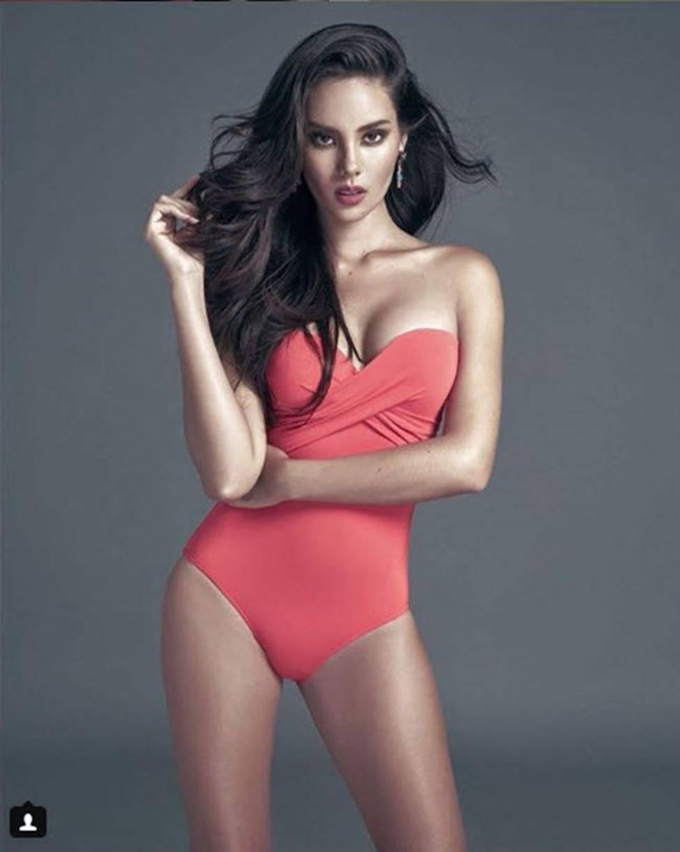 4 mỹ nhân chứng minh Philippines là đất nước gái đẹp số 1 thế giới-5