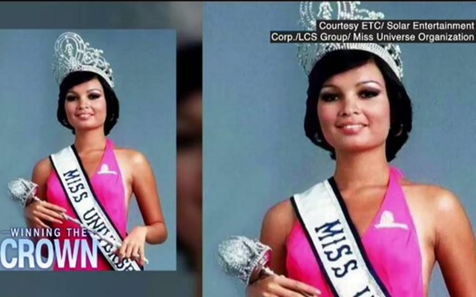 4 mỹ nhân chứng minh Philippines là đất nước gái đẹp số 1 thế giới-16