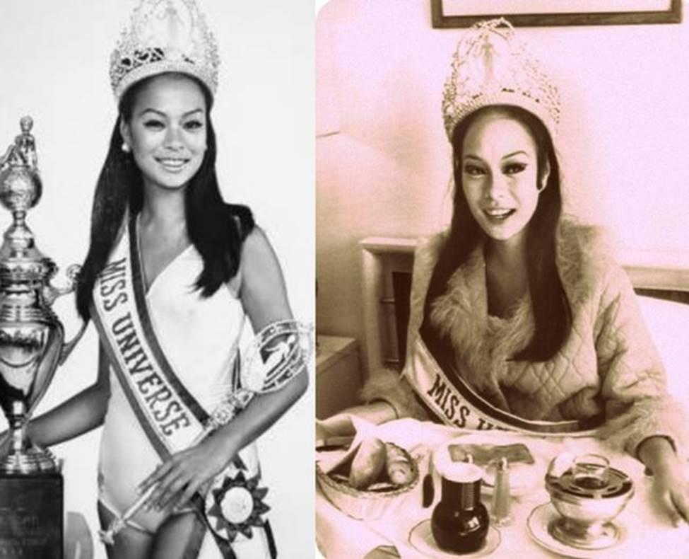 4 mỹ nhân chứng minh Philippines là đất nước gái đẹp số 1 thế giới-17