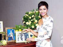 Vừa trở về Việt Nam, H'Hen Niê lên tiếng về ồn ào với Hoa hậu Mỹ: Tất cả chỉ là hiểu lầm, mọi người đừng trách cô ấy nữa