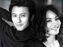 Diva Vương Phi: Bỏ chồng con theo tình trẻ kém 11 tuổi, U50 sống độc thân trong giàu sang